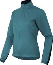 "Pearl Izumi Woman "" MTB Barrier Jacket "" Sportjacke UVP 99,95€  #108"