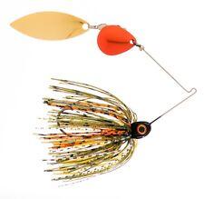Kajun Boss  (Bream) Spinner bait FREE SHIPPING!!!!!