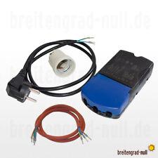 Tridonic PCI PRO 35 | 150 Watt EVG Vorschaltgerät Bright Sun Raptor Sunray HQI