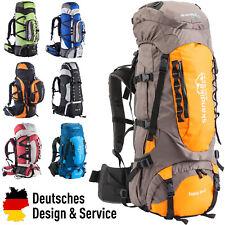 skandika Trekking Rucksack Sporttasche Freizeitrucksack Reiserucksack Hiking NEU