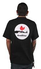 Deadline Woodstock T-Shirt