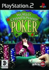 World Championship Poker (play it)