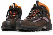 Husqvarna Technical Leather Boots
