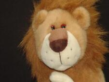 GUND LION KING LYING BABY LAMB OF GOD CHILD BIBLE STORY PLUSH CHRISTIAN LOVEY