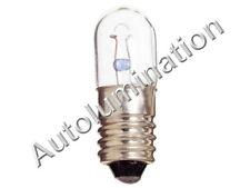 Lionel Train Blinker Bulb T10 E10 T258 258 610-6666-301 14v Blinking Flashing