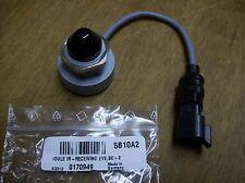 Wacker Vibratory Trench Roller Sensor Receiver Eye Module Fits RT56 SC2, RT82 SC