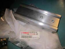 Yamaha Phazer Bar Risor New #8GC-2381B-00