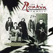 "The Rankin Family :Endless Seasons CD, 1995, EMI, ""You Feel the Same Way Too"""