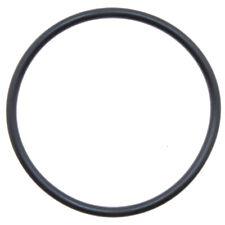 Dichtring / O-Ring 160 x 7 mm NBR 70