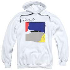 """Genesis """"Abacab"""" Hoodie, Sweatshirt or Long Sleeve"""