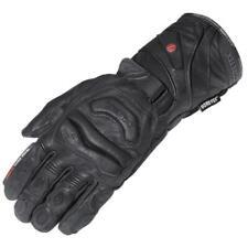 Held Active Fit Handschuh schwarz wind- und wasserdicht Gore-Tex