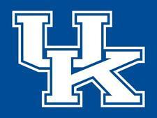2016 Panini Collegiate Team Set - University of Kentucky #1 - 49
