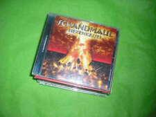 CD Gothic Schandmaul Hexenkessel BMG / FAME Folk