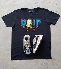b27def79d5084 Adidas Yeezy Boost 700 Wave Runner