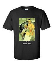 Tupac 2pac & Mom Afeni Shakur R.I.P Shirt