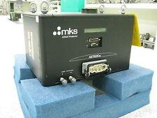 RPS MKS ASTRON AX7685 GENERATOR