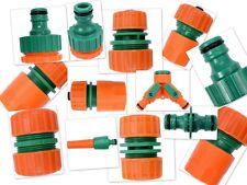 Kupplung Schlauchkupplung Verbinder Stecksystem Schnellkupplung Schlauchklemme
