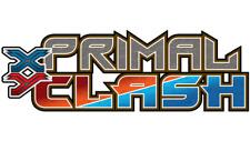 Pokemon Trading Card Game Primal Clash Choose Your Card