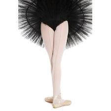 Silky Womens/Ladies Dance Ballet Seamer Tights (1 Pair)