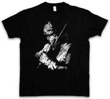 Storm Shadow t-shirt Gi Cobra Ninja g. i. cómic Snake Eyes el agente joe Hawk