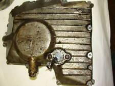 1993 yamaha fzr600 fzr 600  ym47 oil pan