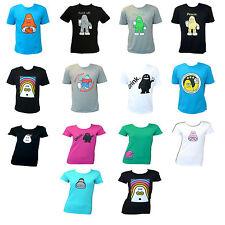 Amos T Shirt - Frauen - Männer - verschiedene Größen -  reduzierte Neuware
