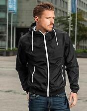 Windrunner Jacket | Build Your Brand