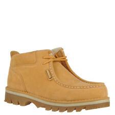 Lugz Fringe Men's Boot