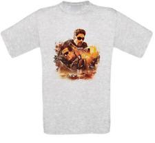 Sicario 2 Kult Movie T-Shirt alle Größen NEU