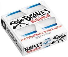 Bones bushings FREE BONES STICKER AND J&J'S STICKER AND BADGE
