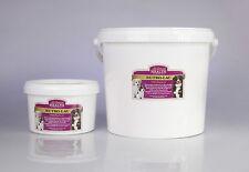 Nutrolac chiot lacto-remplaceur 500 gm, 2.5 kg, 5 kg, 10 kg, la santé animale comp