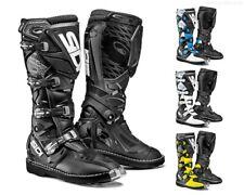 Sidi X-Treme MX Stiefel Motocross Offroad Enduro Stiefel