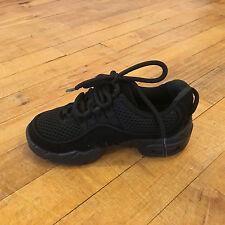 Children's Mesh Dance Sneaker Boost DRT Bloch SO538G