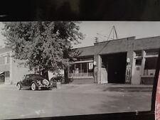 1940 DEVILLE Auto & Braker Service Garage Great Neck? Bayville? Long Island
