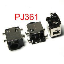 Conector de alimentación SAMSUNG NP300E5A NP305V5A Cargar Corriente Toma de red