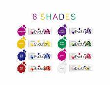 Alfaparf MILANO Revolution 90ml permanente tinta per capelli colori assortiti