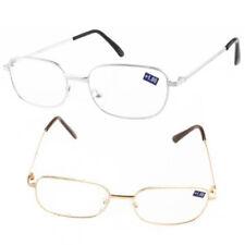 Flexible Resin Reading Glasses Ultra-light Anti-fatigue Presbyopic Eyeglasses