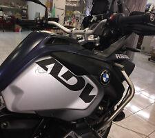 BMW R1200GS LC Adventure ADV BIG Side tank Stickers - Decals 2014 - 2018