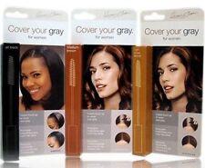 Cubra el Canas Mascara Para women.available en cinco colores