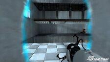 Half-Life 2: Orange Box (Sony PlayStation 3, 2007) Complete