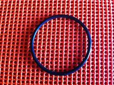 Antriebsriemen für Emco Unimat 70 x 5 mm drive belt lathe
