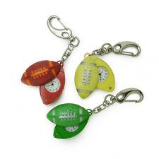 Designer Kaychain Handbag Pendant watches