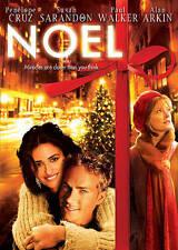 Noel (DVD, 2010) BRAND NEW