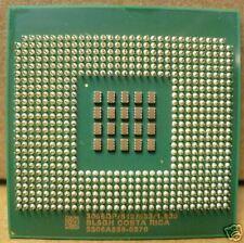 Intel Pentium Xeon Processor 3.06GHz 533MHz SL6GH CPU