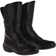 Alpinestars Stella Kaira Women's Gore-Tex Motorcycle Boots - Blk, All Sizes