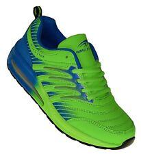 art 902 Neon  Turnschuhe Schuhe Sneaker Sportschuhe Neu UNISEX