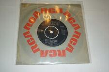 """ODYSSEY - Easy Come Easy Go / Hold De Mota Down - 1977 UK 7"""" Vinyl Single"""