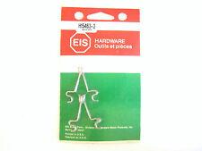 Raybestos H 15463-2 Disc Brake Pad Retaining Clip