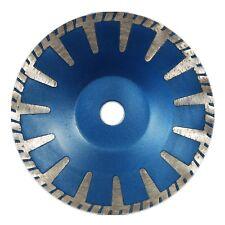 Diamant Trennscheibe Kurvenscheibe Granit Diamantscheibe für Kurvenschnitt Profi