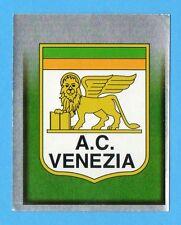 MERLIN - CALCIO 98 -Figurina n.561- VENEZIA - SCUDETTO -NEW